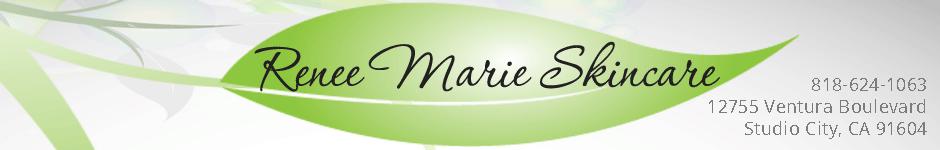 Renee Marie Skin Care
